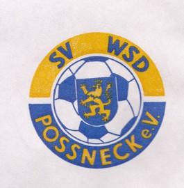 21. Februar 1991 - 1994
